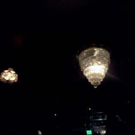 Photo prise au Villains Tavern par Erica N. le6/4/2012