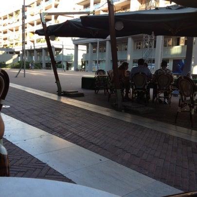 Foto scattata a Centro Commerciale Parco Leonardo da Michele il 7/18/2012