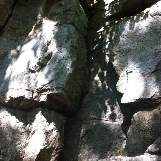 Photo prise au Mohonk Preserve par Tim N. le5/20/2012