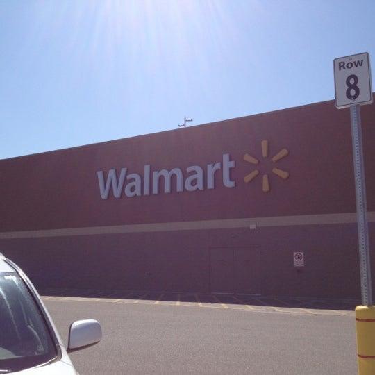 Walmart iron mountain mi holiday hours
