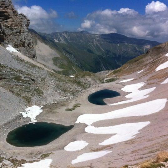Acerca del final de Poncio Pilatos: el SINIESTRO Lago de Pilatos en Italia M2uKpyeWumr5OUXdi-7WBC5Vog7XJ4SbuGLLe6hwM1w
