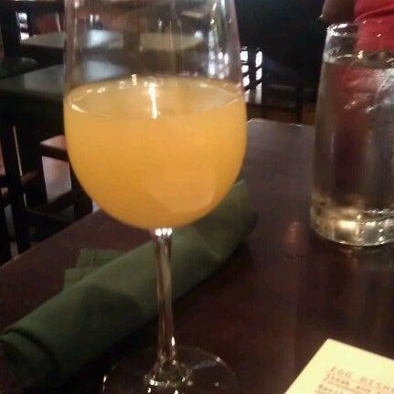 6/10/2012에 Kristin M.님이 Loring Kitchen and Bar에서 찍은 사진