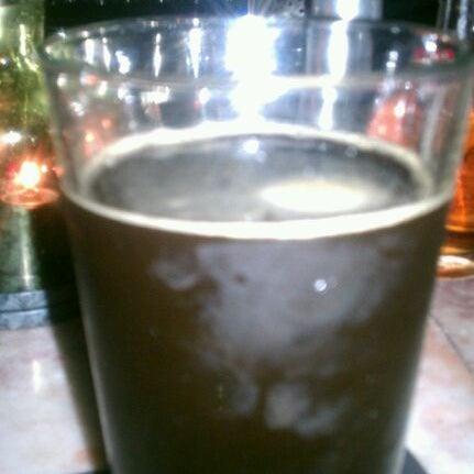 Foto tomada en The Thirsty Crow por Ericadess el 4/6/2012