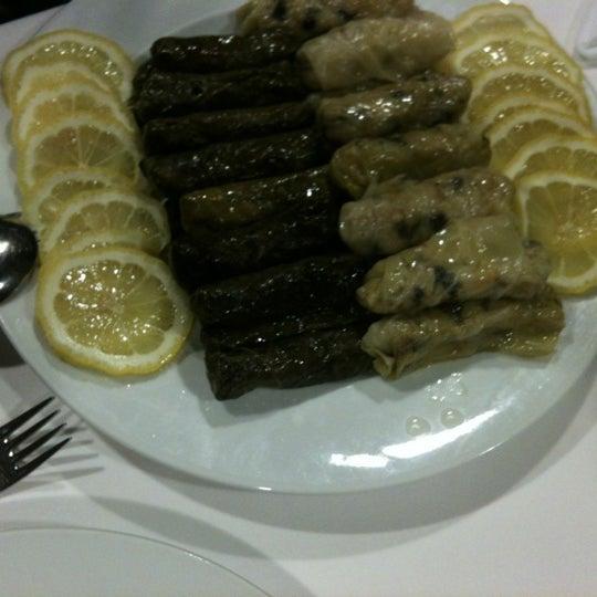 5/28/2012にOzcan S.が7 Mehmetで撮った写真