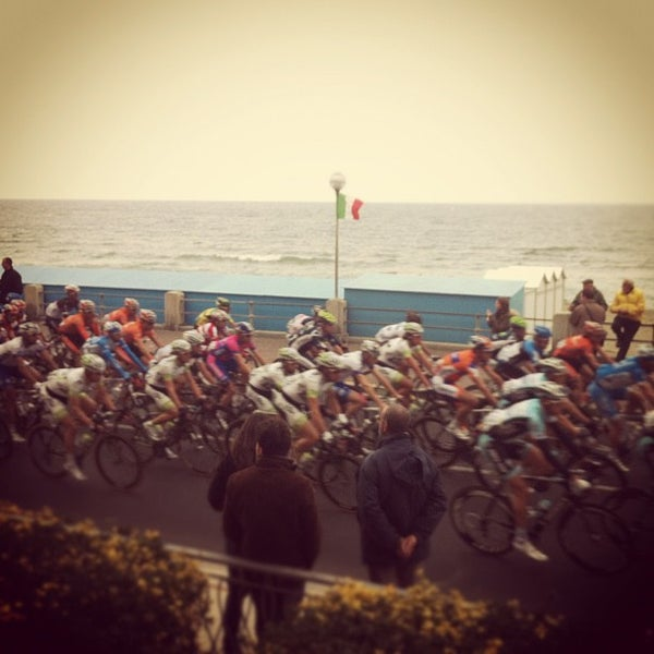 Photos at Soggiorno Mery - Varazze, Liguria