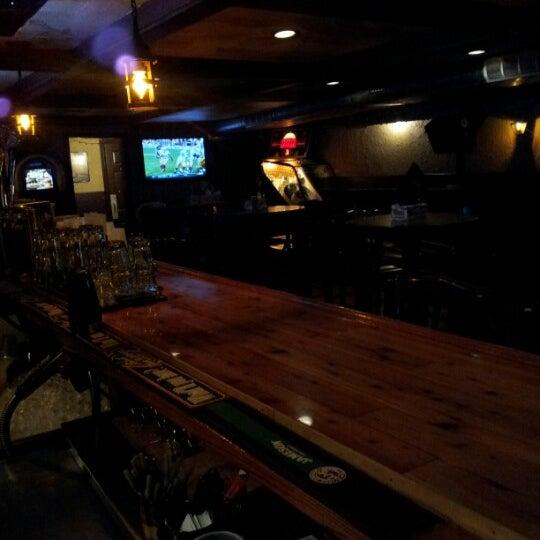 Photo prise au The Pour House par Jason H. le9/9/2012