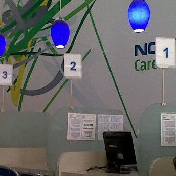 Nokia Care Center - Jl Kilisuci