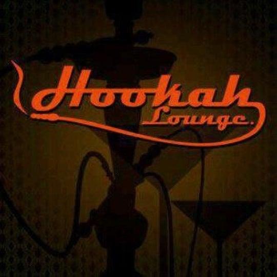 Photos At Hookah Lounge Santa Cruz De La Sierra Santa Cruz