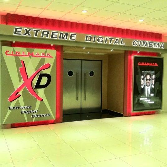 Cinemark La Florida 170 Tipps Von 6663 Besucher