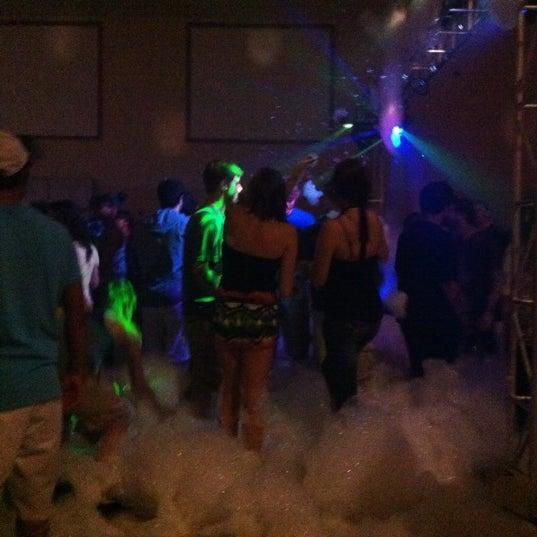 Снимок сделан в Chula Vista Resort пользователем Nazlıcan Y. 8/6/2012