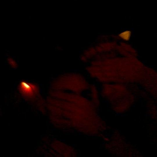 4/4/2012 tarihinde Jesus S.ziyaretçi tarafından Discoteca Torero'de çekilen fotoğraf