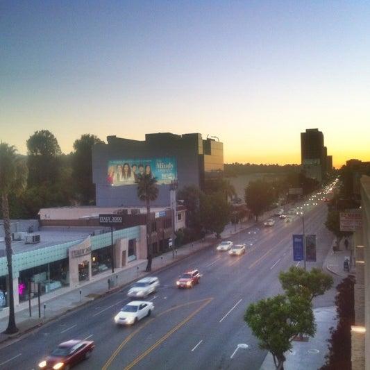Photos at Courtyard Los Angeles Sherman Oaks - Encino