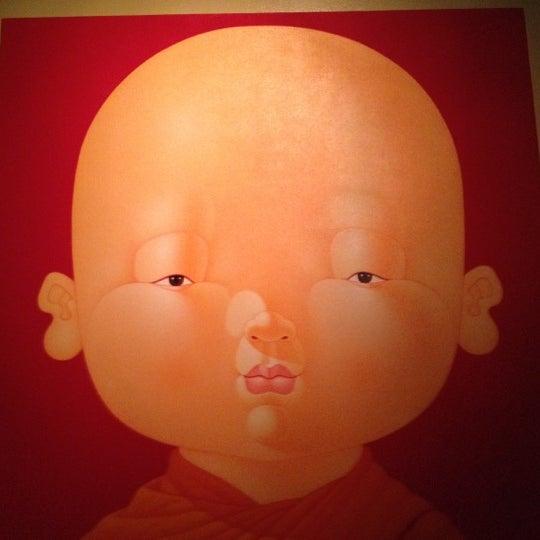 9/9/2012 tarihinde shikes b.ziyaretçi tarafından Koh Samui & The Monkey'de çekilen fotoğraf