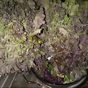 Foto tomada en Green Grocer Chicago por Dana T. el 5/16/2012