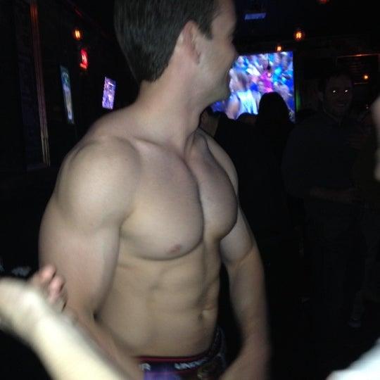 Das Foto wurde bei Opal Bar & Restaurant von Rachel S. am 5/6/2012 aufgenommen