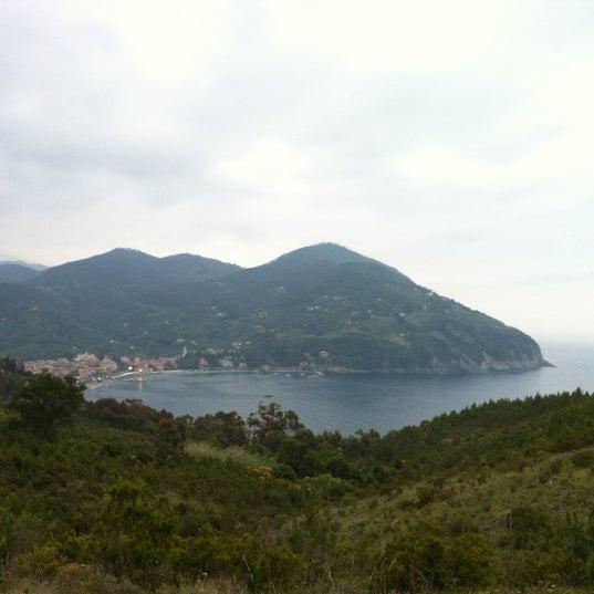 Photo prise au La Francesca Resort par Erik C. le6/1/2012