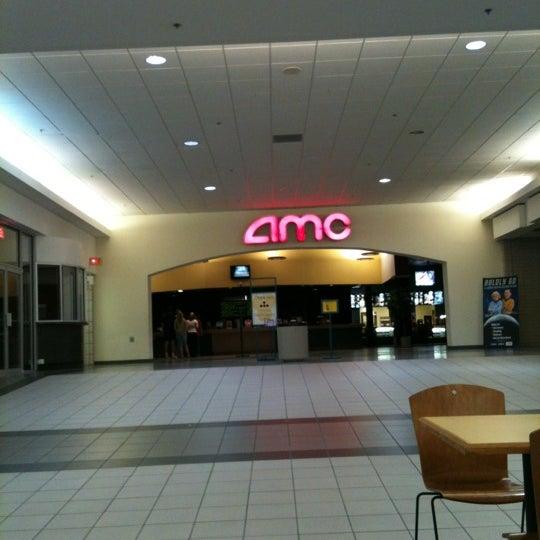 Amc Dutch Square 14 Showtimes Movie Tickets >> Photos At Amc Dutch Square 14 Northwest Columbia 421 Bush River