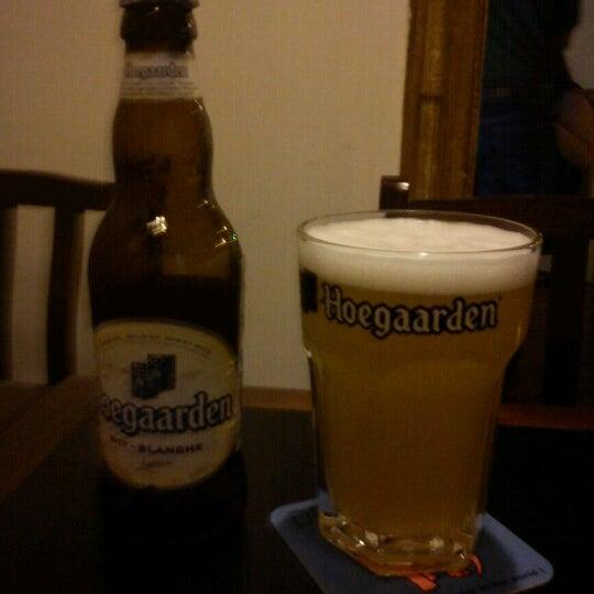 Foto diambil di Beer Bamboo oleh Makoto Y. pada 8/12/2012