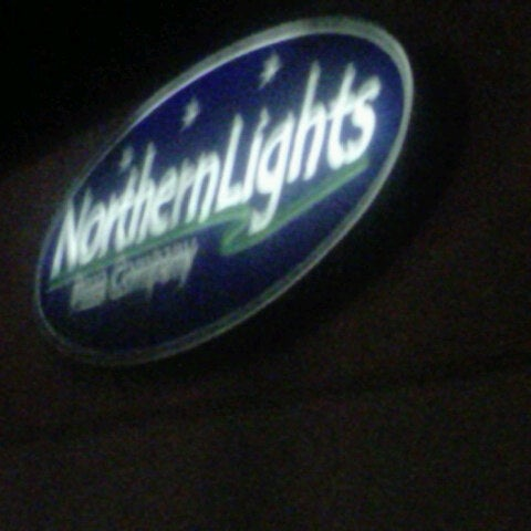Photos At Northern Lights Pizza West Des Moines Ia