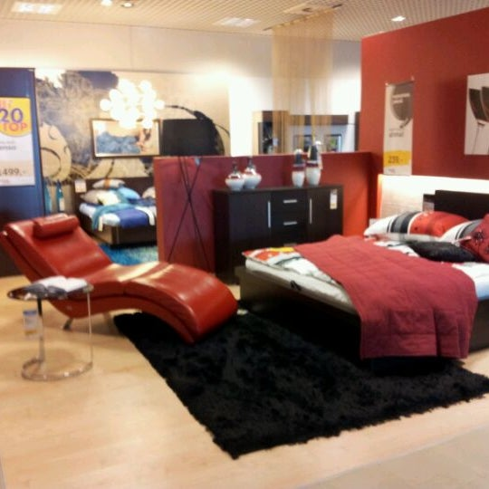 Photos At Agata Meble Furniture Home Store