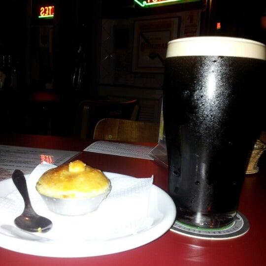 Photo prise au Bar do Ton par Paulo M. le7/6/2012