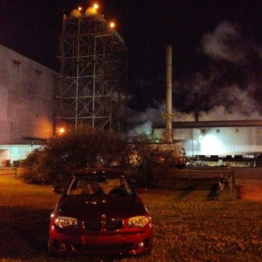 Photos at Nucor Steel Berkeley - 1455 Hagan Ave