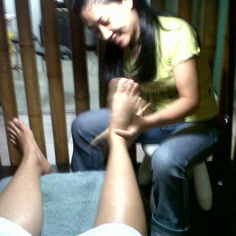 Photos at Le Tanja Massage Centre - Subang Jaya, Selangor