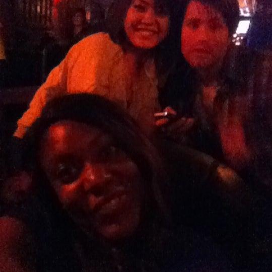 รูปภาพถ่ายที่ Charleston โดย BrownSuga (. เมื่อ 3/24/2012
