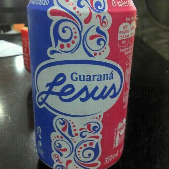 Das Foto wurde bei Santa Coxinha von Glaucia C. am 5/12/2012 aufgenommen