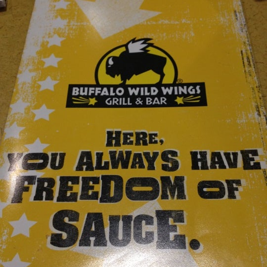 Buffalo Wild Wings Victoria 60 Tips From 2869 Visitors