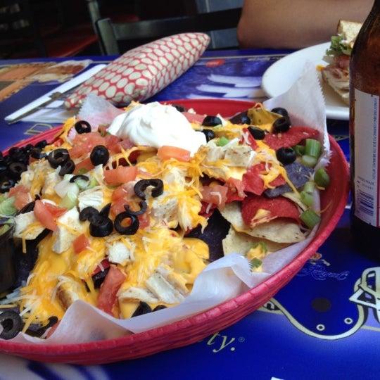 Backyard Bar And Grill Fond Du Lac Wi