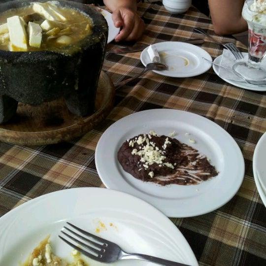 2/21/2012にAníbal M.がLa Estancia De Bocaで撮った写真