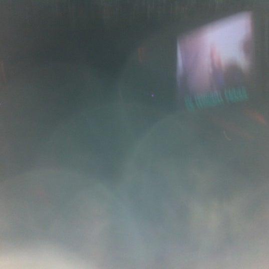 รูปภาพถ่ายที่ Boogie Disco โดย Claudio N. เมื่อ 4/1/2012