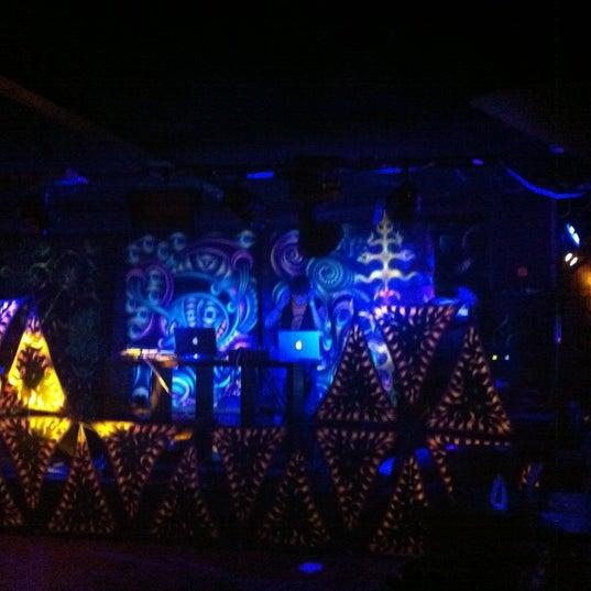 Das Foto wurde bei China Town Café von Lenka M. am 2/24/2012 aufgenommen