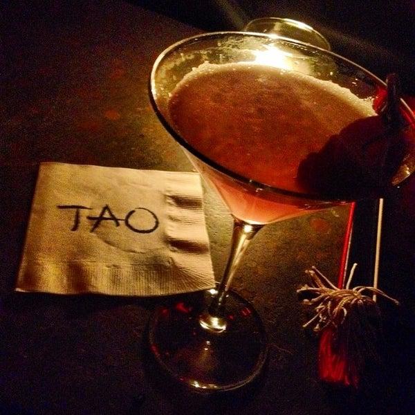2/29/2012 tarihinde Jonavennci D.ziyaretçi tarafından Tao'de çekilen fotoğraf