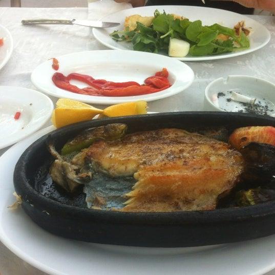 7/27/2012 tarihinde Durmus K.ziyaretçi tarafından Orfoz'de çekilen fotoğraf