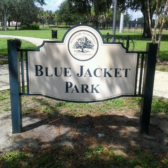 Baldwin Park Baldwin Park: 2501 General Rees Avenue