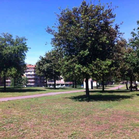 5/8/2012にRobertoがParco Regionale dell'Appia Anticaで撮った写真