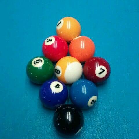 7/11/2012에 Jason B.님이 Two Stooges Sports Bar & Grill에서 찍은 사진