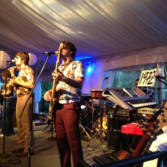 Photo prise au Park Tavern par Colleen H. le6/23/2012