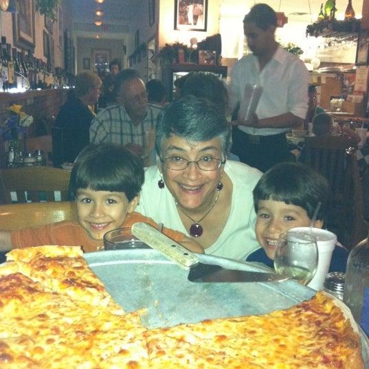 Italian Restaurant Near Me: Italian Restaurant In San Antonio