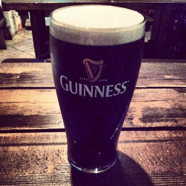 Foto scattata a Boondock Pub da Vladimir K. il 9/2/2012