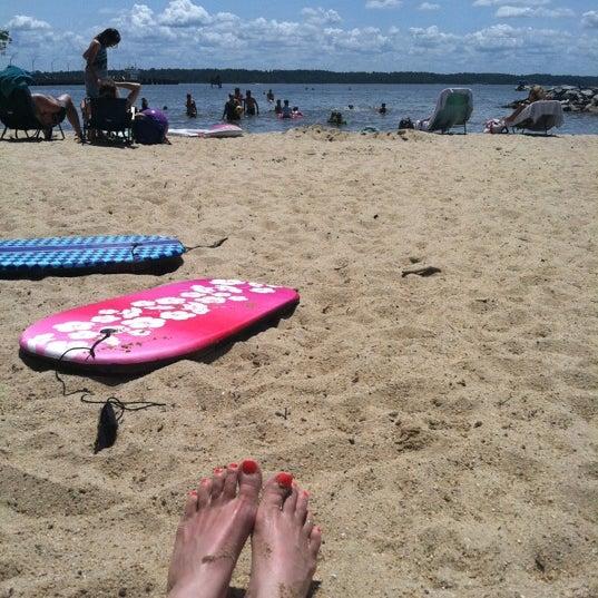 Water Country USA | Virginia Beach Vacation Guide |Williamsburg Beach
