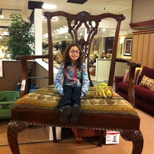 Photos At Taft Furniture Furniture Home Store