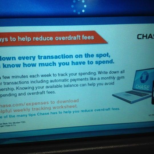 Photos at Chase Bank - Closed (Now Closed) - Harambee