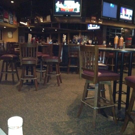 รูปภาพถ่ายที่ Georgia Rib Company โดย Rob MrFantastic B. เมื่อ 7/4/2012