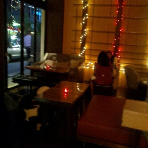 Das Foto wurde bei Natsumi von Nicole O. am 9/12/2012 aufgenommen