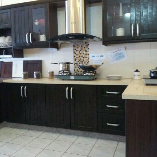 Kitchen Cabinet Selangor Kitchen Cabinet In Rawang: Photos At CLS Kitchen Cabinet Botanic