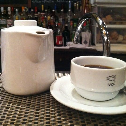 Foto diambil di Bottega del Vino oleh Jennifer T. pada 2/25/2012
