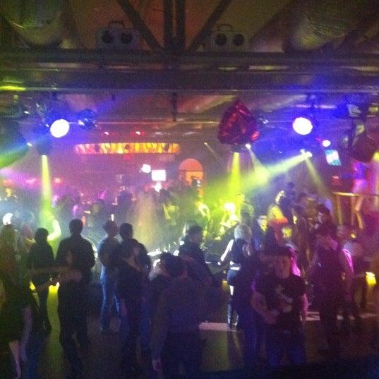 Ночной клуб на мира вологда стих про ночные клубы